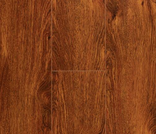 Nevada Teak K723 Floortex, Bel Air Laminate Flooring Formaldehyde